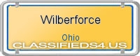 Wilberforce board